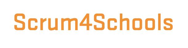 Scrum4Schools